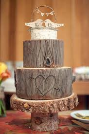 rustic cake stand rustic wood cake stand etsy birthday cake ideas