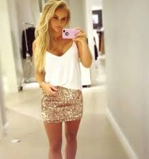dress dress skirt skirt sequin skirt sparkle sequins mini