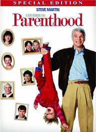 top ten family movies for the holidays one hundred dollars a month