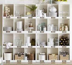 kitchen shelves ideas 179 best open shelves images on pinterest home ideas kitchen