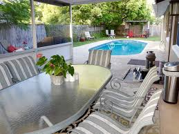 casa paris pool home in the heart of winter homeaway winter