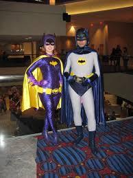 Halloween Costume Batgirl 116 Costumes Images Costume Ideas Halloween