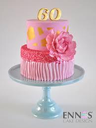 special occasion cakes special occasion cakes ennas cake design