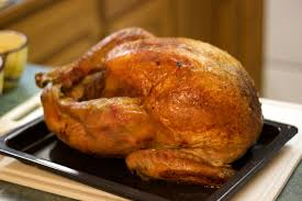 thanksgiving without turkey here u0027s why we actually eat turkey on thanksgiving business insider