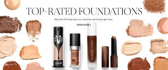 r馼ausse bureau cosmetics products fragrances tools sephora