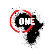 one organization one organization logo design gallery inspiration logomix