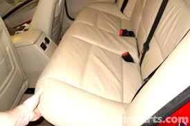 bmw rear seat protector bmw e90 seat removal and replacement e91 e92 e93 pelican