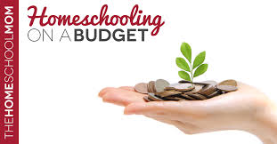 free homeschool curriculum resources archives money homeschooling on a budget thehomeschoolmom