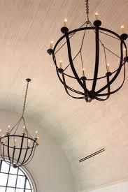 circa lighting houston contemporary pendant lights lighting inc houston thomas o brien