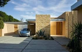 single story modern house plans one story modern house plans mykarrinheart com