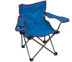 Youth Table And Chairs Mahco Outdoors Youth Camp Chair Sportsman U0027s Warehouse