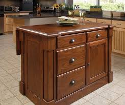 mobile kitchen islands mobile islands for small kitchens