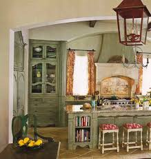 kitchen decor kitchen living room ideas
