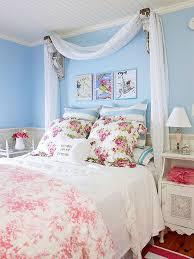 vintage bedroom decor vintage bedroom ideas vintage bedrooms bedspread and bedrooms