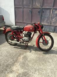 vintage maserati motorcycle jaguar heritage classic cars and motorcycles for barons auctions