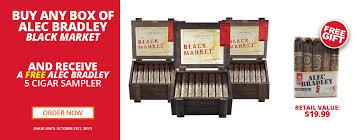 best black friday cigar deals order cigars online buy cigars online discount cigars online