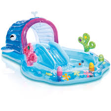 tips add fun to your summer with blow up kiddie pool