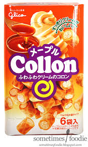 sometimes foodie maple collon h mart cherry hill nj