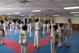 make up classes in san antonio tx children taekwondo programs san antonio tx
