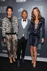 helen lasichanh wikipedia move over pharrell wife helen lasichanh is our new style icon
