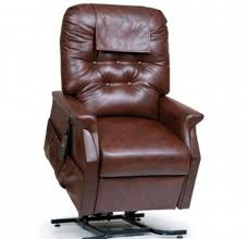 lift chair rental