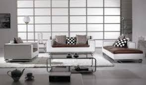 home design furniture home designs furniture home intercine