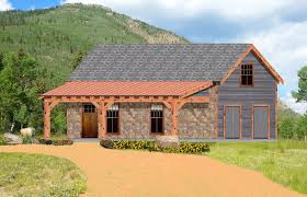 Rustic Cabin Floor Plans by Rustic House Plans 2 Home Design Ideas