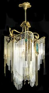 Adam Wallacavage Chandeliers For Sale by 64 Best Images About Lighting On Pinterest Fringes Turkish