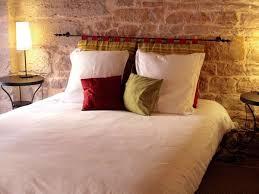 nos chambres en ville lyon chambre d hôtes nos chambres en ville chambre d hôtes lyon
