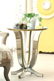 mirror dining table glamorous mirror dining table set 53 on chair