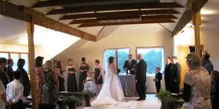 colorado mountain wedding venues colorado mountain ranch weddings get prices for wedding venues in co