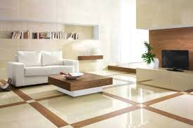 Tile Giant Floor Tiles Apartments Comely Design Chinese Style Living Room Marble Floor