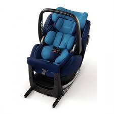 siege auto 1 an siège auto zero 1 elite i size xenon blue 45 105 cm le coin des