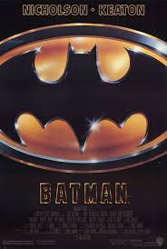 batman good movie i tried to explain to a 13 year old who jack
