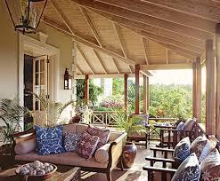 british colonial design u0026 decor in india interior design blog