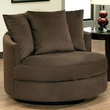 round swivel chair covers round chair covers round swivel sofa chair covers and linens location round