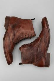 angus tan boot 135 00 angus arguably sums up h as a brand