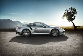 2014 porsche 911 horsepower 2014 porsche 911 turbo pursuitist