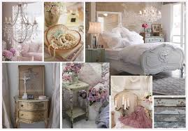 bedroom double futon sofa bed headboard with storage girls