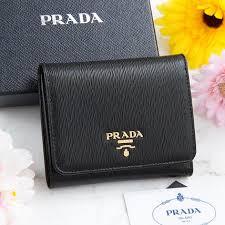 prada buyma buyma com 国内発送 prada 三つ折り財布 1mh176 vitello move 1mh176