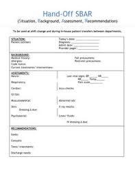 Pacu Nurse Job Description Resume by Sample Nursing Resume Rn Resume Rn Resume Nursing Resume And Blog