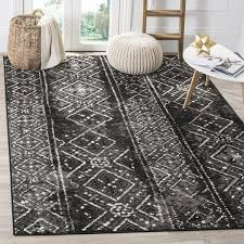 Overstock Com Large Area Rugs Best 25 Large Area Rugs Ideas On Pinterest Rugs In Living Room