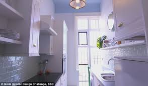 bbc home design tv show who is the winner of the great british design challenge daily