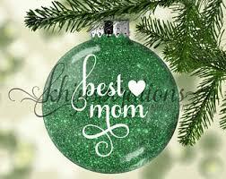 ornaments etsy