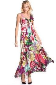 rene dhery rené derhy tilleul dress fashion robe