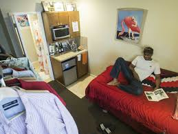 300 Square Foot Apartment Now Americans Are Going Crazy About Tiny U0027micro U0027 Apartments