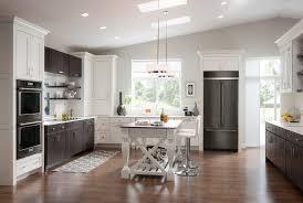 kitchen ideas with stainless steel appliances kitchen styles kitchen cabinet colors with stainless steel