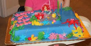 mermaid cake ideas mermaid birthday cakes mermaid cakes decoration ideas