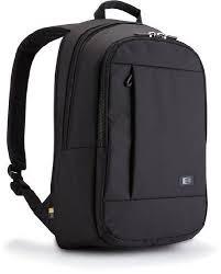 laptop amazon black friday best 25 laptop rucksack 17 zoll ideas on pinterest laptop 17