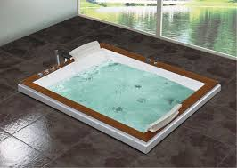Jacuzzi Bathtubs For Two Older Jacuzzi Whirlpool Bath Parts U2014 Kitchen U0026 Bath Ideas